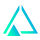 PRIME HILL Логотип